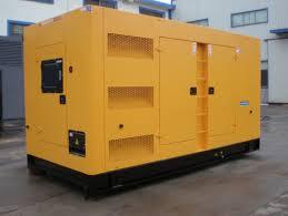 máy phát điện 3 pha 100 KVA