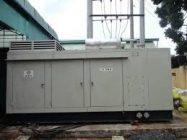 komatsu-600 kva